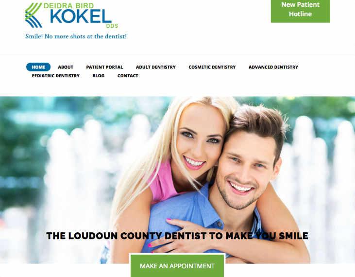 iwebcontent portfolio  e