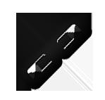 Internal links, blog seo, custom blog creation