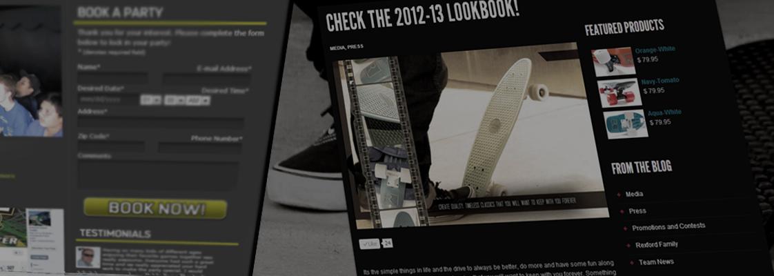 Custom wordpress blogs, add a blog to my site, will blog help my seo, blogging