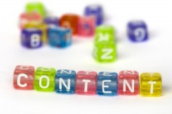 Your web content writing must offer high quality.