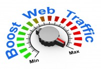 Proper website content writing boosts your traffic.