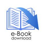 An eBook is essential to your content marketing.
