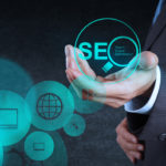 You need to trust your content writer with your SEO.