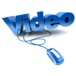 Video is important to content marketing.
