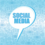 Your social media graphics are important to your inbound marketing.