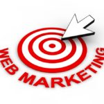 The right inbound marketing agency is critical.