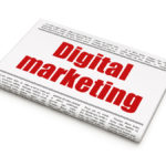 An article writing service can help with digital marketing.
