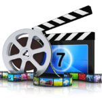 Video is critical to content marketing.