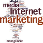 Inbound marketing is at the center of your online presence.