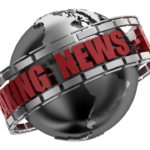 Press releases can spread the word about your business.