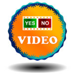 Video marketing is an important part of content marketing.