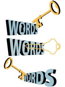 Keywords are essential to content marketing.