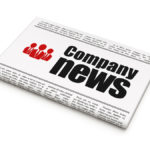 Company news is essential to inbound marketing.