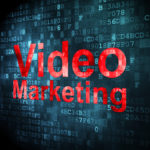 Video marketing is a useful tool.