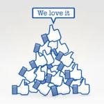 Reach more users through Facebook marketing.