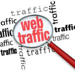 Bring more traffic with effective content marketing.