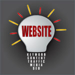 Affordable web content services can give you valuable content.