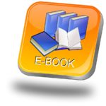 An eBook can effectively reach your target audience.