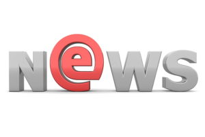 Press releases are an important element to your content marketing.