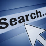 Your content writer should focus on organic search rankings.