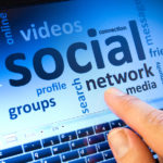 Reach your target audience with social media writing.