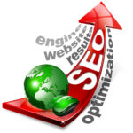 Stay on top of SEO trends with your article writing service.