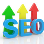 Ask your web content writers to help you choose the right keywords.