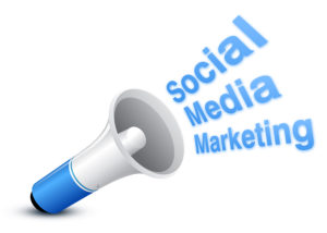 Social shares boost your blog traffic.