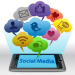 Hire social media writers for an effective strategy.