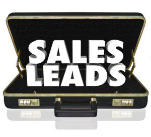 Good web content writing services should help you generate more qualified leads.
