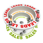 Copywriting services are well-versed in inbound marketing.