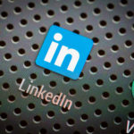 Article writing companies help you use LInkedIn to market your business.