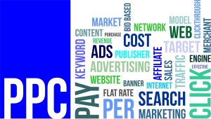 Ask your article writing company about the best way to generate leads.