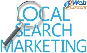 Reach your local audience with the help of an SEO article writing service.