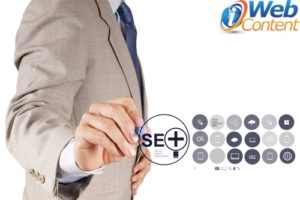 Increase your rankings with the help of an SEO article writing service.