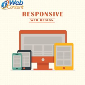 More people need responsive web design.