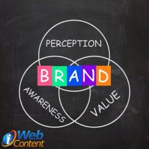 Build brand awareness with an effective marketing plan.