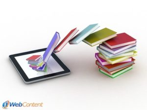 Rely on an eBook design service to help you appeal to your readers.