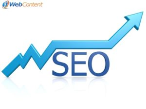 Improve your SEO results with SEO content writing services.