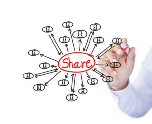 Learn how viral blogging can help you business.
