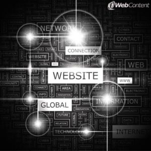 Keep your content relevant with article writing services.