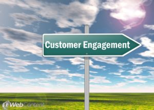 Improve social engagement with social media content writers.