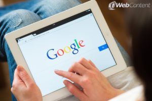 Use Google Analytics for your website.