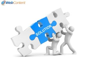 Get help with your blogging strategy by hiring an affordable link building service.