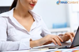 Save time and money with the help of a blog writing service.