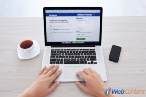 Learn how to use Facebook for your business.