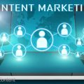 Keep up with changing Internet marketing trends with the help of article writers.