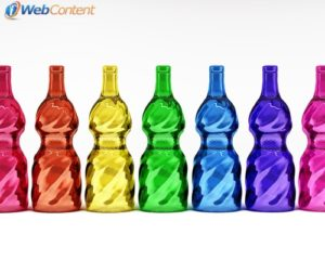 The psychology of color in marketing is critical to your online success.