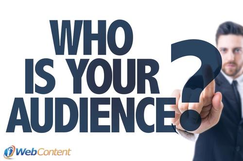 Lead Nurturing: The Online Marketing Tool of the Week