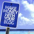 Make your business profitable by blogging for SEO.